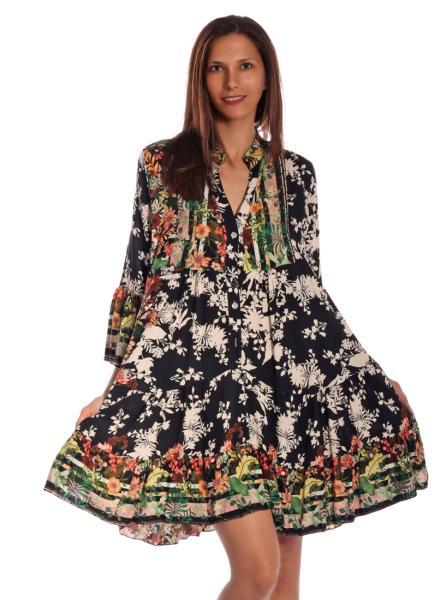 Sommerkleid »