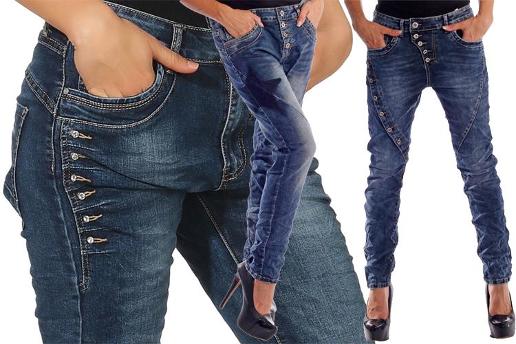 e3b7629249376e Jeans Style - Denim Outfit - Meine Jeans kaufe ich in Karlsruhe bei Charis  Moda.