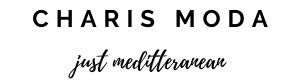 Charis Moda-Logo