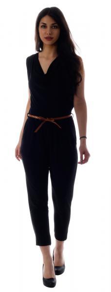 jumpsuits overalls damen mode auch in gro en gr en. Black Bedroom Furniture Sets. Home Design Ideas