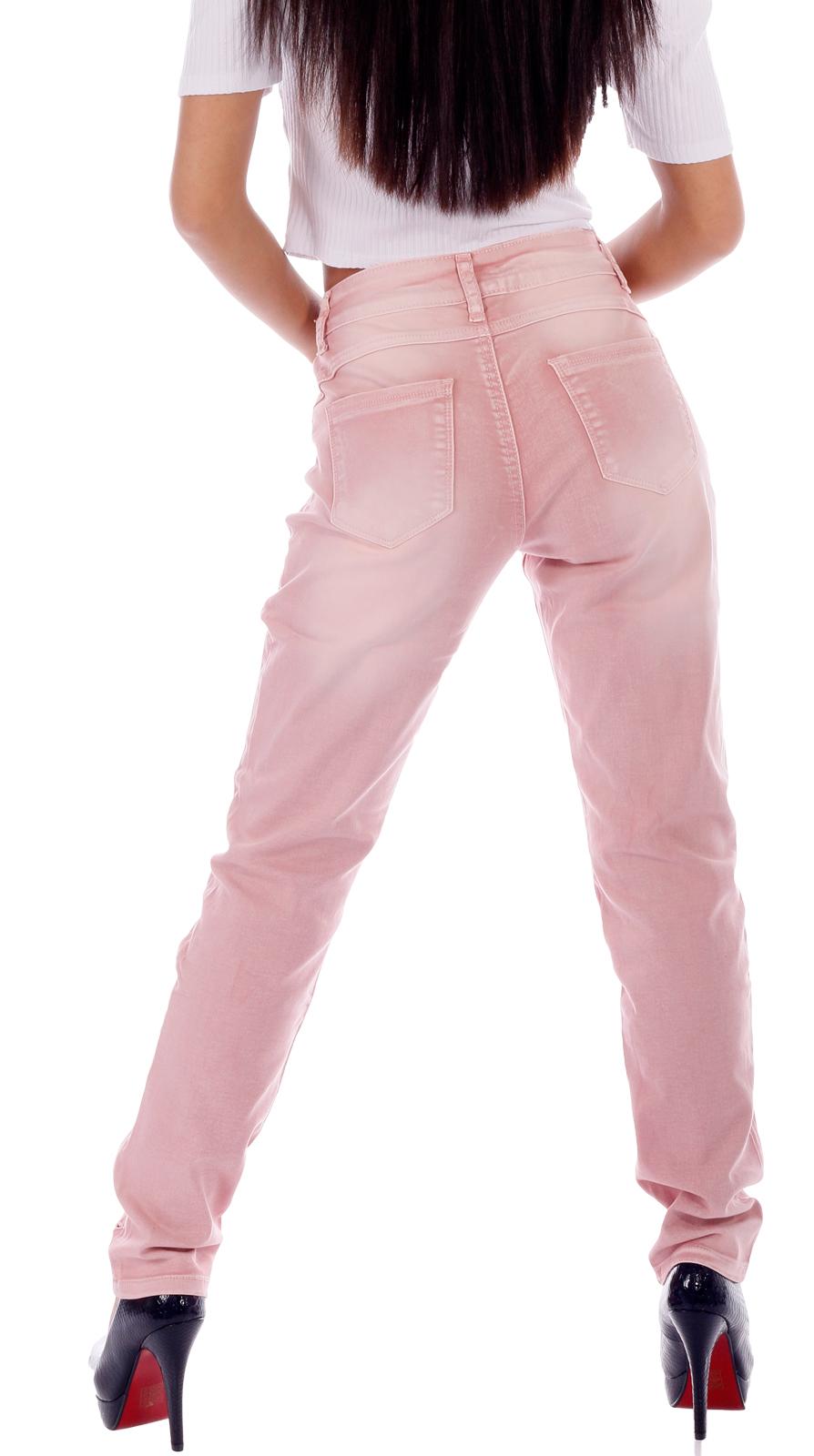 CALIDA Damen Leggings aus Wolle-Seide Romina NEU /& OVP
